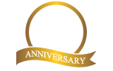 PayPrin is Celebrating our 10th Year Anniversary